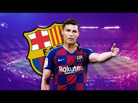 10 players who refused to sign for FC Barcelona | Oh My Goal