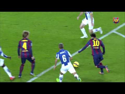 FC Barcelona v RCD Espanyol– Tickets available