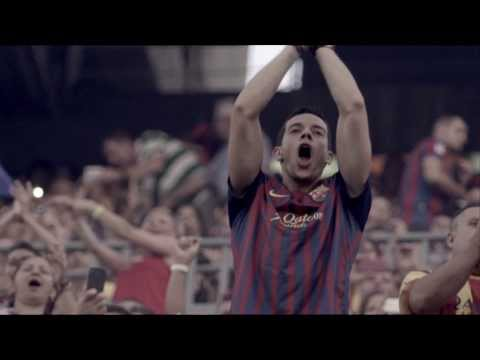 FC Barcelona – UD Almeria, entrades a la venda