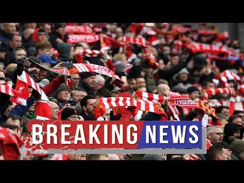 Liverpool news :  Liverpool vow to subsidise tickets for semi-final against Barcelona