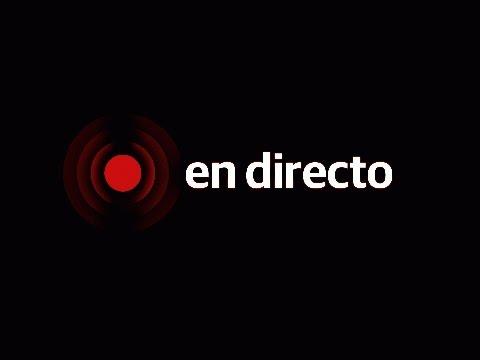Real madrid vs Valencia en vivo live stream en directo diretta streaming elo zive