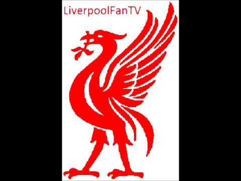 Liverpool FC best songs and chants, songs sung by fans on The Kop Anfield!