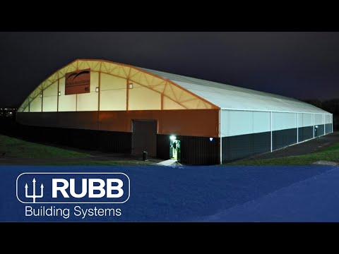 Coventry City FC Academy Training Facility | The Alan Higgs Centre