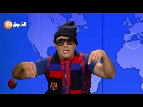 Real Madrid fc Barcelona  classico cristiano Vs Messi