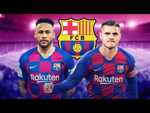 8 players who could return to FC Barcelona | Oh My Goal