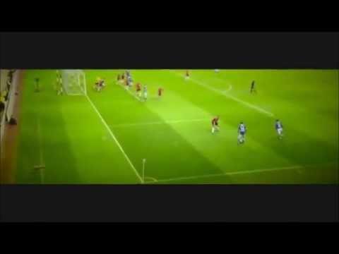 Barcelona vs Roma Live [1-0] – Champions League 2015 Live Luiz Suarez Goal