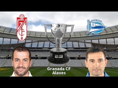 Granada CF vs Alaves Prediction & Preview 07/12/2019 – Football Predictions