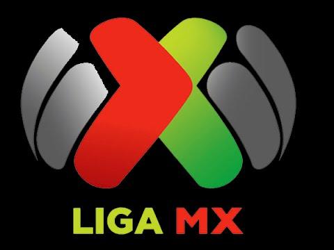 Real madrid vs Fc Barcelona en vivo live stream en directo diretta streaming elo zive