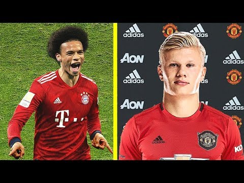 Football Transfer News 2020 | #3