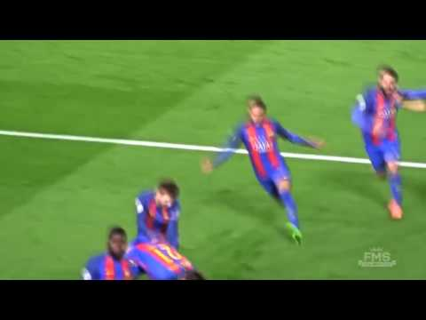 Craziest Reactions…  Epic Comeback (Barcelona vs PSG 6-1)